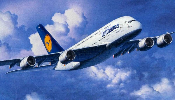 lufthansa Η Lufthansa παραδέχεται ότι από λάθος χρησιμοποιεί το όνομα Μακεδονία για τα Σκόπια. Περιμένουμε να το διορθώσει...