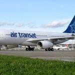 Air Transat: 20 χρόνια στην Ελλάδα!