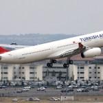 Εκδήλωση της Turkish Airlines στα νέα της γραφεία