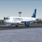 Εκδήλωση Cyprus Airways για την επέκταση των πτήσεών της