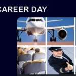 Aviation Career Day για τέταρτη συνεχή χρονιά