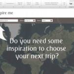 Emirates--Inspire Me