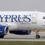 cyprus.2