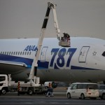 dreamliner-787-