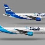 Νέα αεροπορική εταιρεία από την Mouzenidis Travel