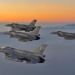 hellenic-air-force