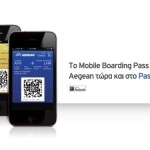 passbook-aegean