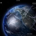ipad-star alliance app
