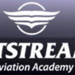jetstream academy.2