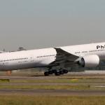 PAL_Boeing_777-300ER