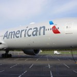 american airlines-