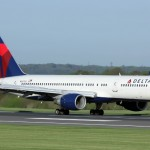 delta-airlines2