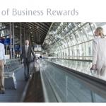 emirates-business rewards