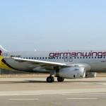 germanwings01