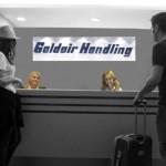 goldair-handling.2