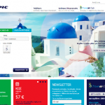 olympic air-site
