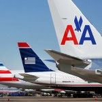 American-Airlines-US-Airways