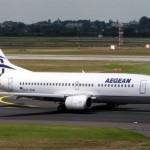 aegean-airlines2