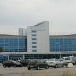 Aeroporto_cuneo_terminal