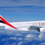 -Emirates-
