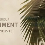 Emirates Group Environment Report 2012-13