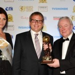 Lufthansa-World Travel Awards