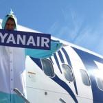 Ryanair Twitter 1