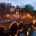 amsterdam-acadimos travel