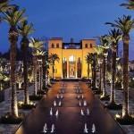 marrakech-MidEast