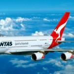 qantas_airways