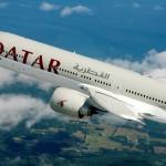 qatar-airways_ (1)