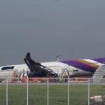 thai_airways_accident