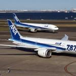 All-Nippon-Airways-Boeing-787-Dreamliner
