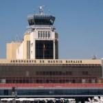 barajas-madrid-international-airport-spain