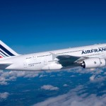 Air-France2