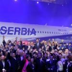 Air Serbia-new