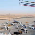 Dubai-Air_show-2013