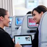 Emirates-KIS application MS rev