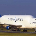 boeing-747-dreamlifter