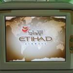 etihad-in flight channel