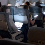 faa-devices-inflight