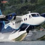 hellenic seaplanes SA