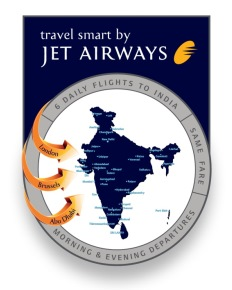 jet airways-travel smart