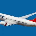 turkish-airlines.2