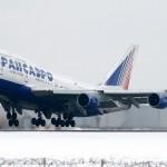 Transaero_Airlines