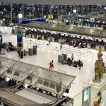 airport bangkok