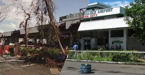 airport philippines