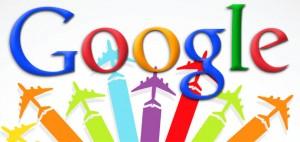 google-flight-travel-featured