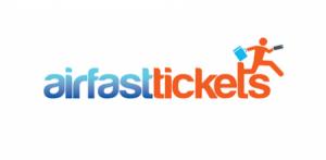 airfasttickets_logo