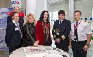 turkish-airlines-66 years